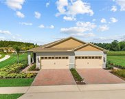 17604 Summersweet Way, Clermont image