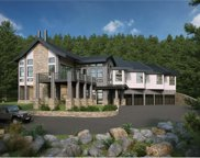 188 Point View  Place, Breckenridge image