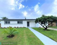 15240 SW 299th St, Homestead image