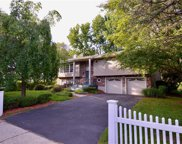 17 Briarwood  Avenue, Monroe image