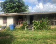 2208 S Forbes Road, Plant City image