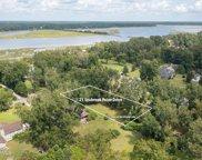 21 Seabrook Point  Drive, Seabrook image