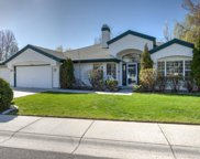 8701 W Atwater Drive, Boise image