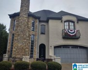 11 Waterford Place, Trussville image