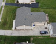 458 Volpe Rd, Plymouth Meeting image