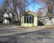 520 Mountain Ave, Berthoud image