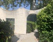 439 N Kilkea Dr, Los Angeles image