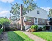 219 Clunie  Avenue, Yonkers image