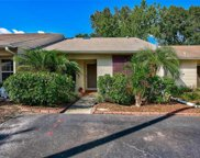 317 Plymouth Street, Safety Harbor image