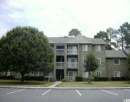 300-F Myrtle Greens Dr. Unit 300-F, Conway image
