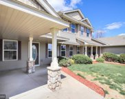 905 Winsome Way NW, Isanti image