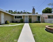 27254 Crossglade Avenue, Canyon Country image