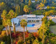 430 Robert Lane, Beverly Hills image