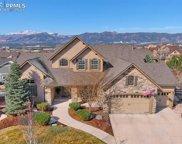 13265 Cedarville Way, Colorado Springs image