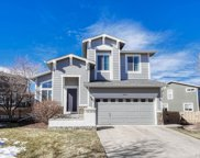 10568 Cherrybrook Circle, Highlands Ranch image