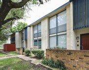 7125 Fair Oaks Avenue Unit 6, Dallas image
