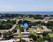 22222 Inlet Beach Drive, Panama City Beach image