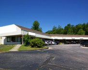 1100 Route 32, Montville image
