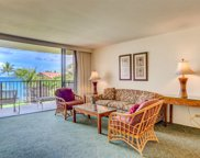 3445 LOWER HONOAPIILANI Unit 508, Lahaina image