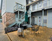 2810 Nueces St Unit 105, Austin image