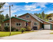 91194 Youngs River  RD, Astoria image
