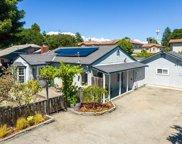 1570 Thompson Ave, Santa Cruz image