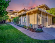 1570 49th Ave, Capitola image