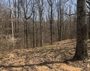 6.5 Acres Old Military Ln, Harrisburg image
