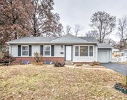 168 Chatwood  Terr, St Louis image