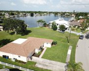 1858 Lakeview  Boulevard, North Fort Myers image