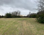 300 Old Gerault Road, Flower Mound image