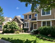 1445 Whistler Point Road, Woodbury image