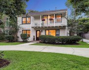 2426 Wordsworth Street, Houston image