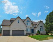 5715 Chase Point Circle, Colorado Springs image