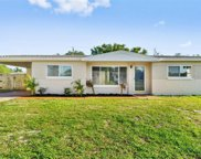 1020 Jersey Street, Cocoa image