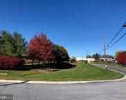 Pine Hill   Drive, Carlisle image