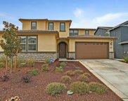 12754  Blueblanc Way, Rancho Cordova image