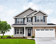 1201 Fentress Road, South Chesapeake image