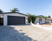 4478 Mount Herbert Ave, Clairemont/Bay Park image