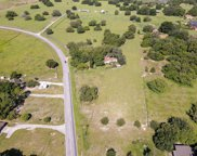 8705 County Road 561, Clermont image