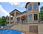 27616 South Majestic Road, Gravois Mills image