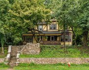 1262 Valley Road, Clifton image