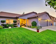 4124 Grandview Drive, Palmdale image