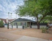 1102 W Lynwood Street, Phoenix image