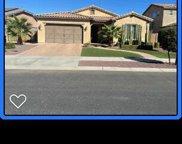 16006 W Shaw Butte Drive, Surprise image