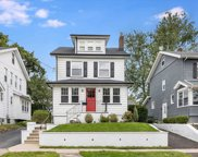 104 Mohr Ave, Bloomfield image