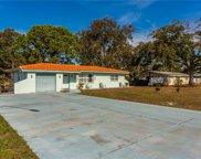 2141 Pinellas Point Drive S, St Petersburg image