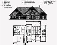 508 Ford Flats, Springtown image