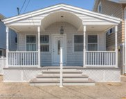 212 Dupont Avenue, Seaside Heights image