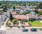 8501     Aura Avenue, Northridge image